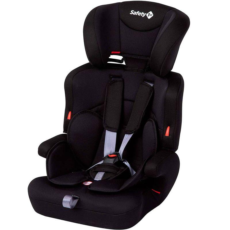 Safety-1st-Silla-Ever-Safe-Grupo-1-2-3-black
