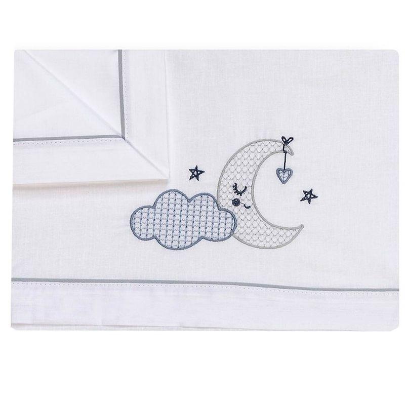 Triptico-Sabanas60-120-Luna-Nube-Gris_1