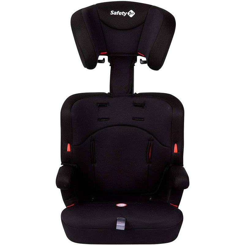Safety-1st-Silla-Ever-Safe-Grupo-1-2-3-black_4