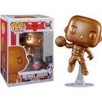 Funko-POP-NBA-Michael-Jordan-Bronze