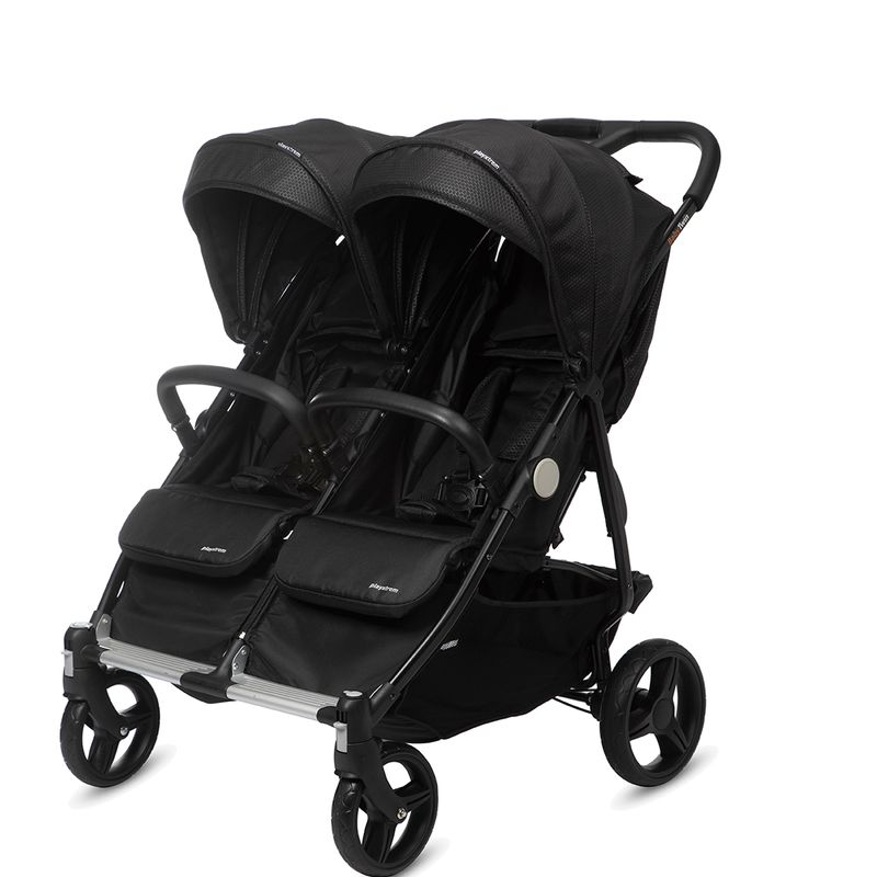 Silla-Gemelar-BabyTwin-New-Irongate