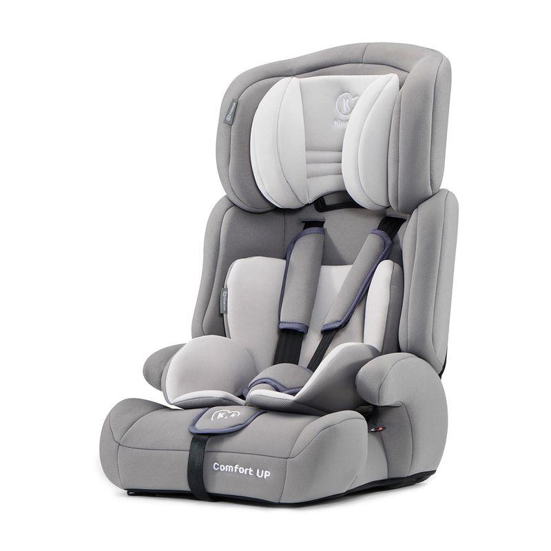 Silla-de-coche-Comfort-Up-grupo-1-2-3-black-Grey_2