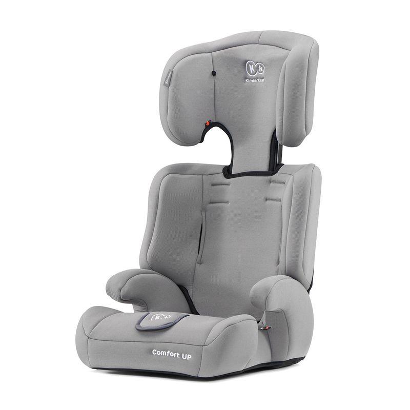 Silla-de-coche-Comfort-Up-grupo-1-2-3-black-Grey_5