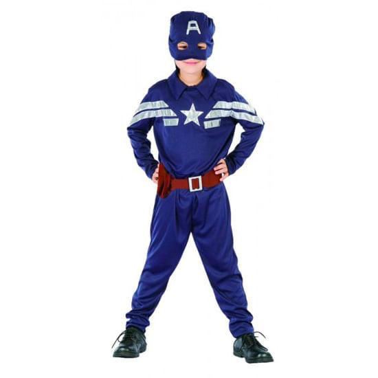 Disfraz-Super-Heroe-Infantil