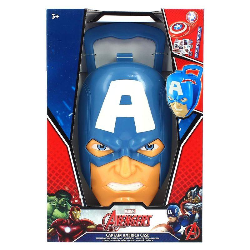 Maletin-con-accesorios-de-la-serie-Los-Vengadores-SURTIDO_1