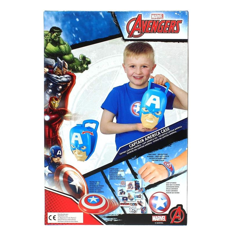 Maletin-con-accesorios-de-la-serie-Los-Vengadores-SURTIDO_2