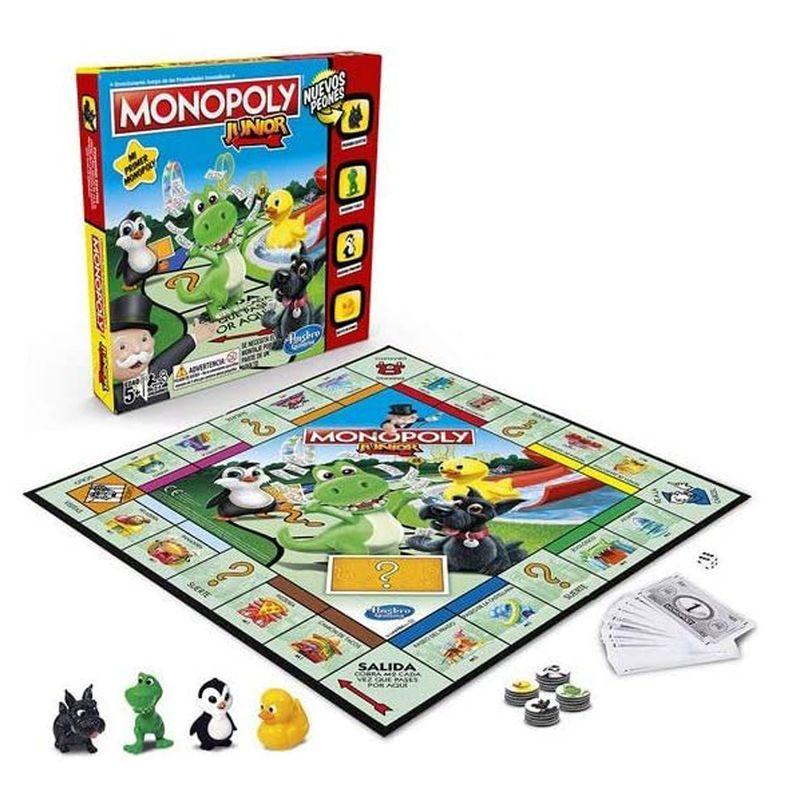 Monopoly-Junior_1