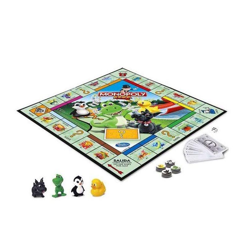 Monopoly-Junior_2