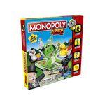 Monopoly-Junior_3