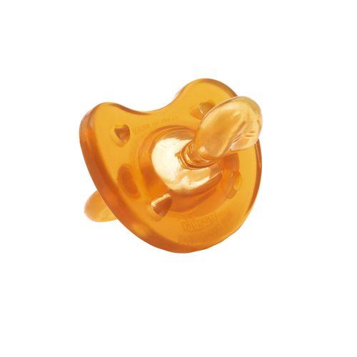 Chupete Physio Soft 6-16M