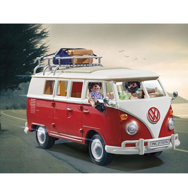 Playmobil--Volkswagen-T1-Camping-Bus_1