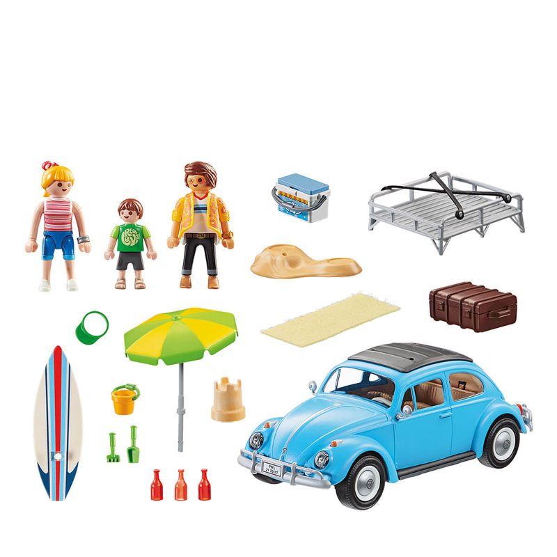 Playmobil-Volkswagen-Beetle_1