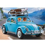 Playmobil-Volkswagen-Beetle_2
