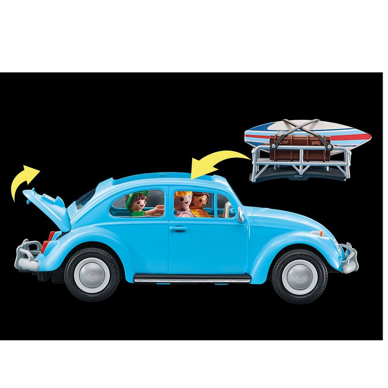 Playmobil-Volkswagen-Beetle_3