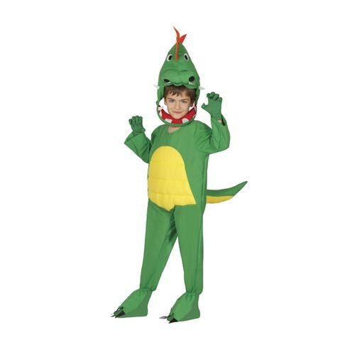 Disfraz Dinosaurio para niño