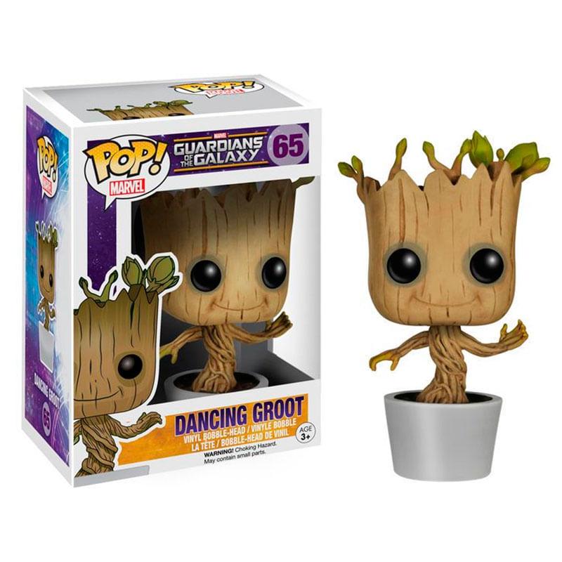 Funko-Pop-Groot-Baby
