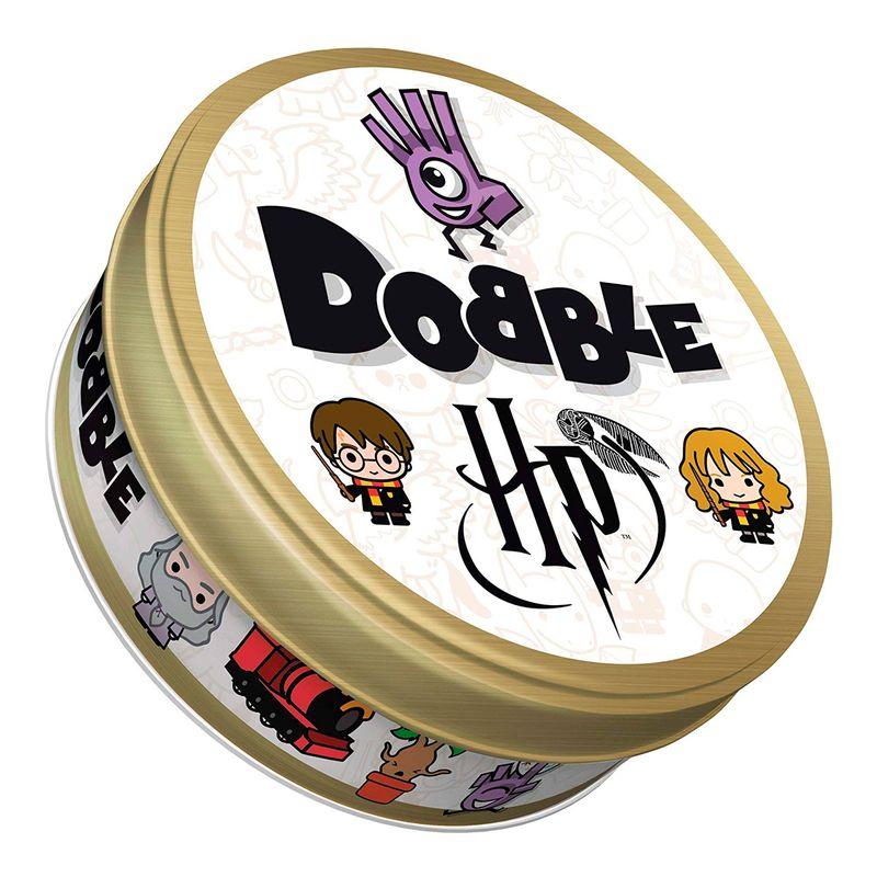 Juego-Dobble-Harry-Potter_1
