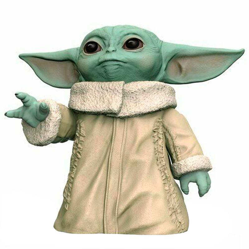 Star-Wars-The-Mandalorian-Figura-Baby-Yoda-16-cm_1