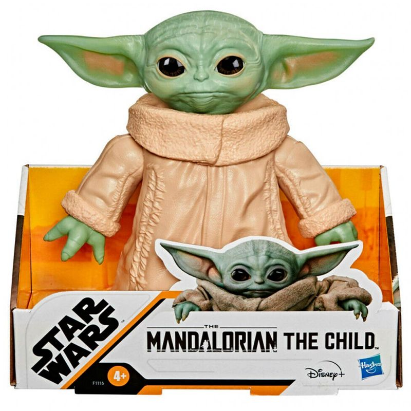 Star-Wars-The-Mandalorian-Figura-Baby-Yoda-16-cm_2