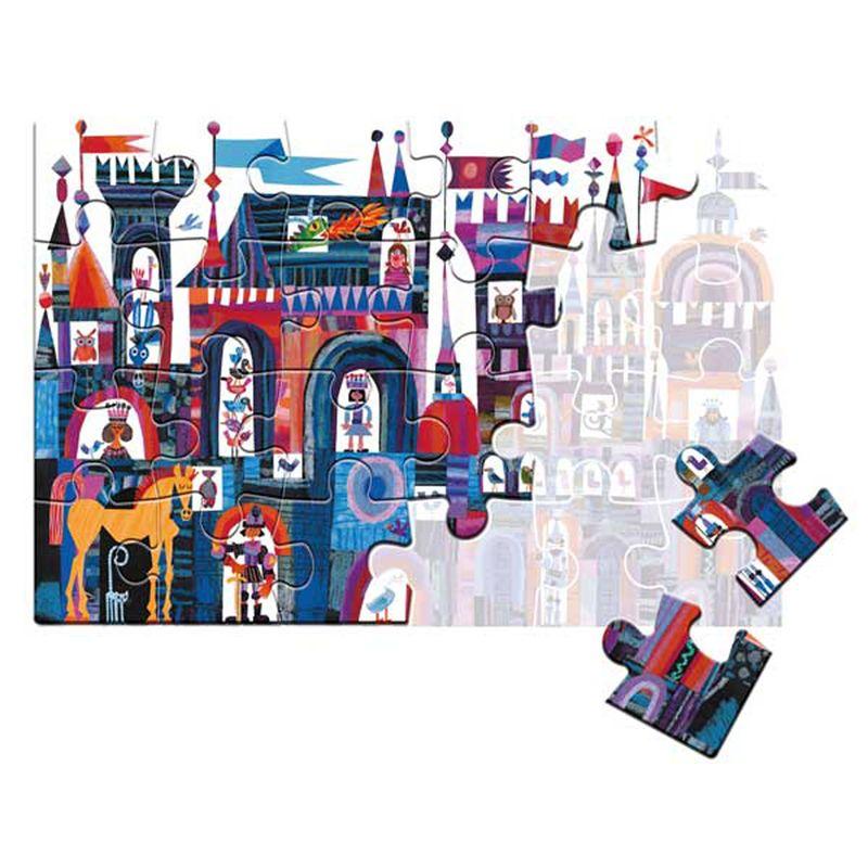 Puzzle-Castillo-Maxi-24-piezas_1