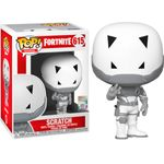 Funko-POP-Fortnite-Scratch