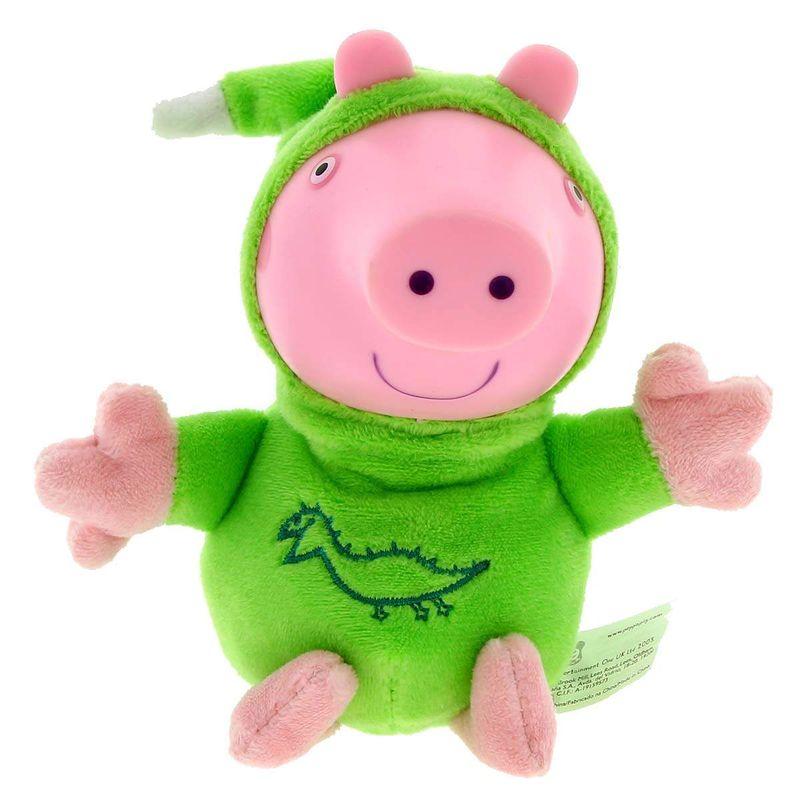 Peppa-Pig-Glow-Friends-Peluche-George-Pig-con-Luz_1