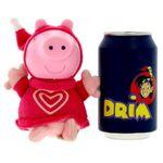 Peppa-Pig-Glow-Friends-Peluche-George-Pig-con-Luz_2