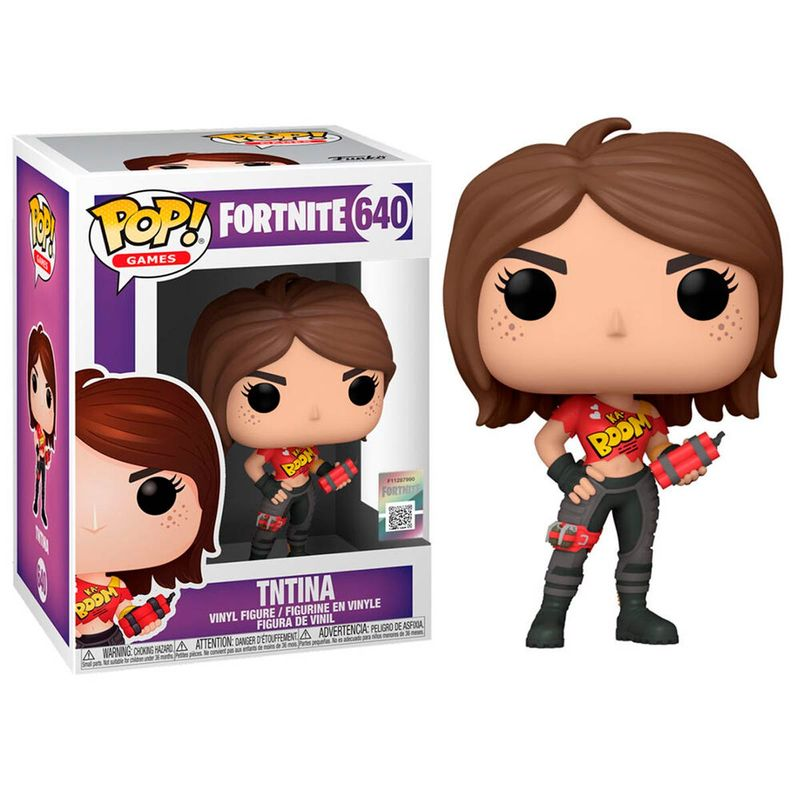 Funko-POP-Fortnite-Tntina