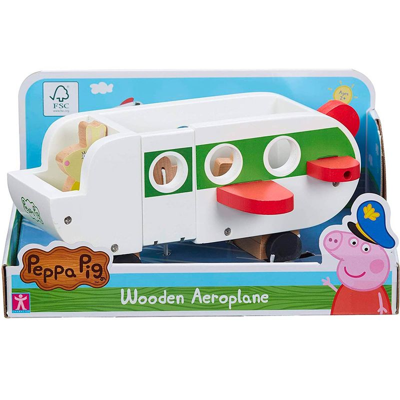 Peppa-Pig-Avion-de-Madera_2