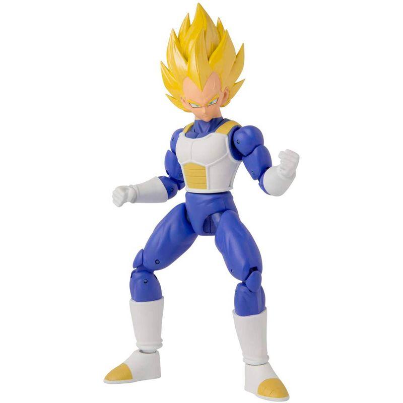 Dragon-Ball-Super-Figura-Vegeta-SS-Dragon-Star_2