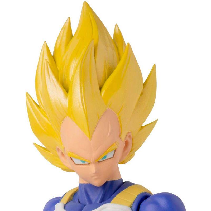 Dragon-Ball-Super-Figura-Vegeta-SS-Dragon-Star_3