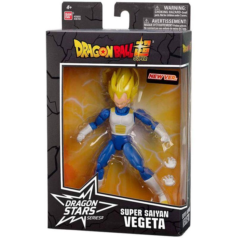 Dragon-Ball-Super-Figura-Vegeta-SS-Dragon-Star_4