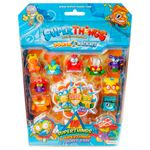 Superthings-Power-Machines-Blister-10-Figuras
