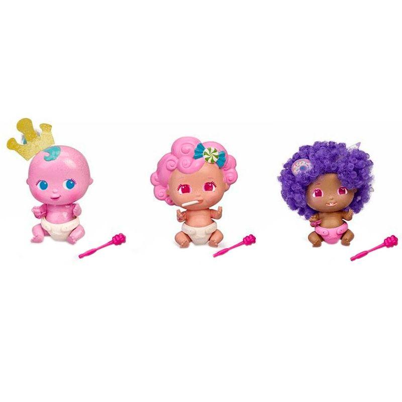 Mini-Belles-PoopSurprise-Surtida