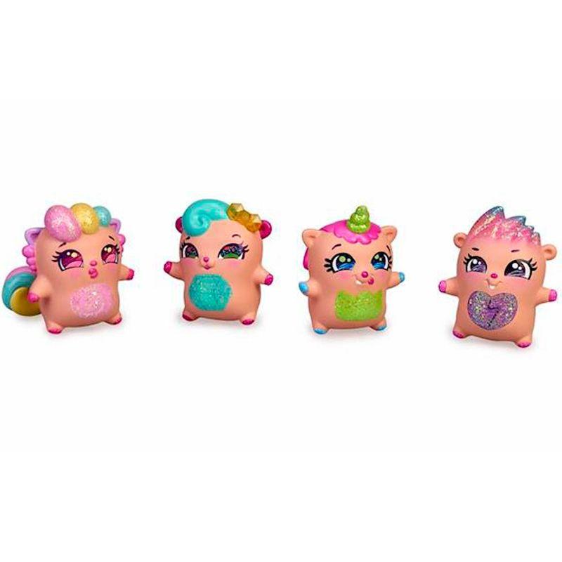 Mini-Beasties-Popcups-Surtidas