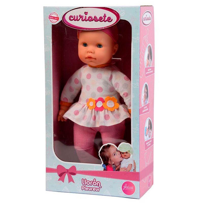 Muñeco-Bebe-Curiosete-Lloron
