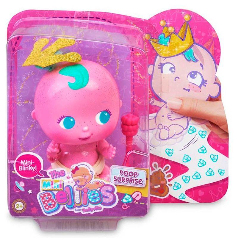 Mini-Belles-PoopSurprise-Surtida_1