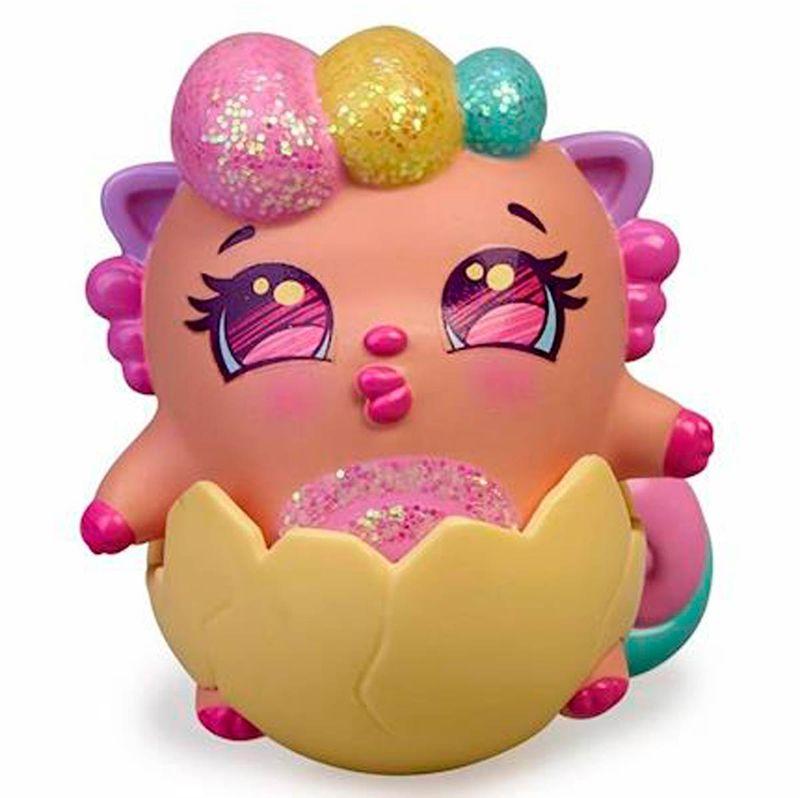 Mini-Beasties-Popcups-Surtidas_4