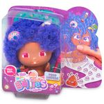 Mini-Belles-PoopSurprise-Surtida_3