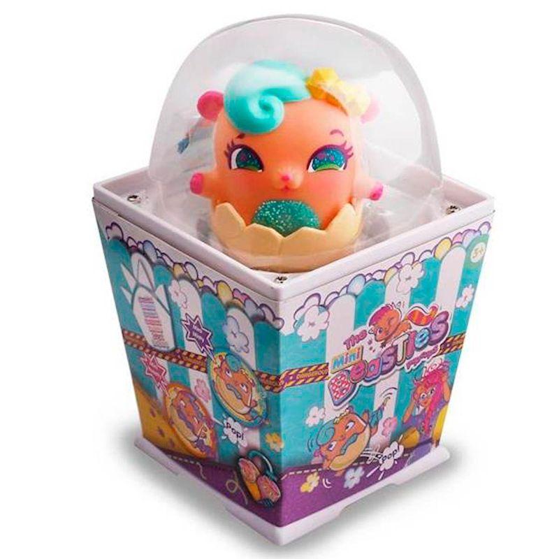 Mini-Beasties-Popcups-Surtidas_6
