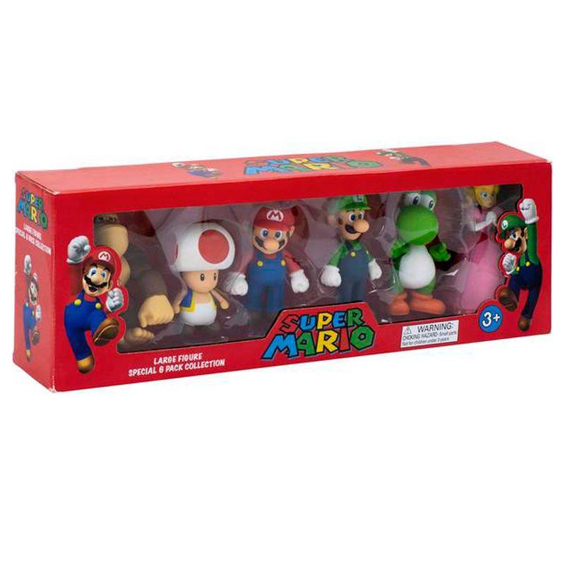 Super-Mario-Pack-6-Figuras