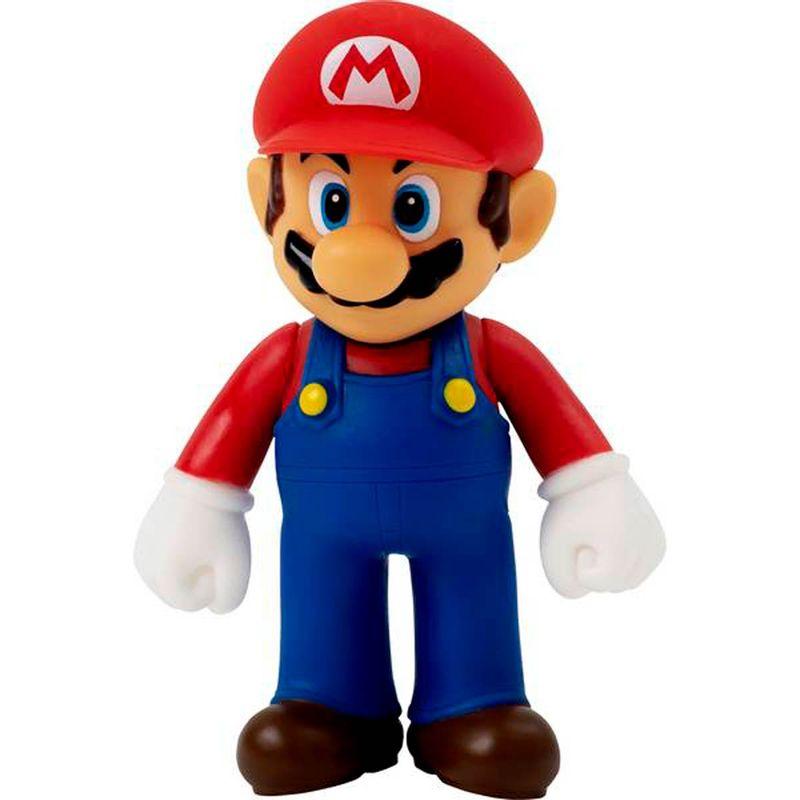 Super-Mario-Pack-6-Figuras_1