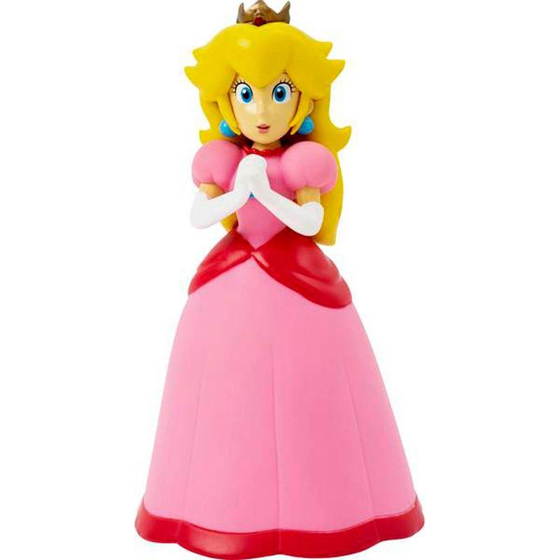 Super-Mario-Pack-6-Figuras_3
