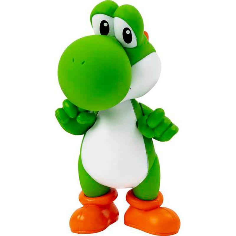 Super-Mario-Pack-6-Figuras_4
