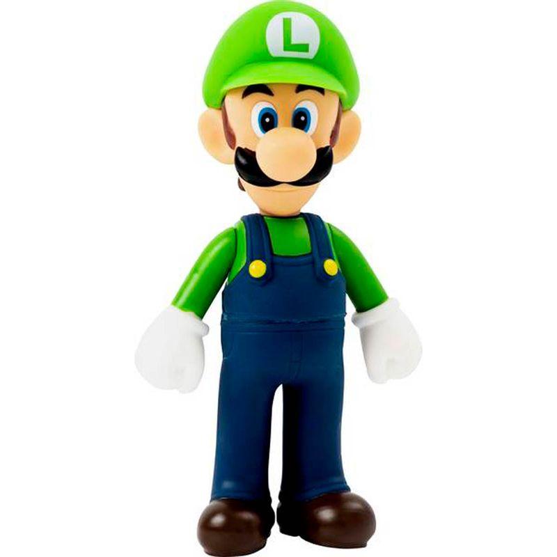Super-Mario-Pack-6-Figuras_5
