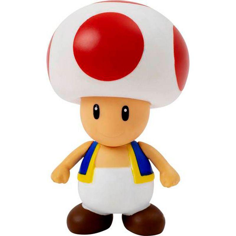 Super-Mario-Pack-6-Figuras_6