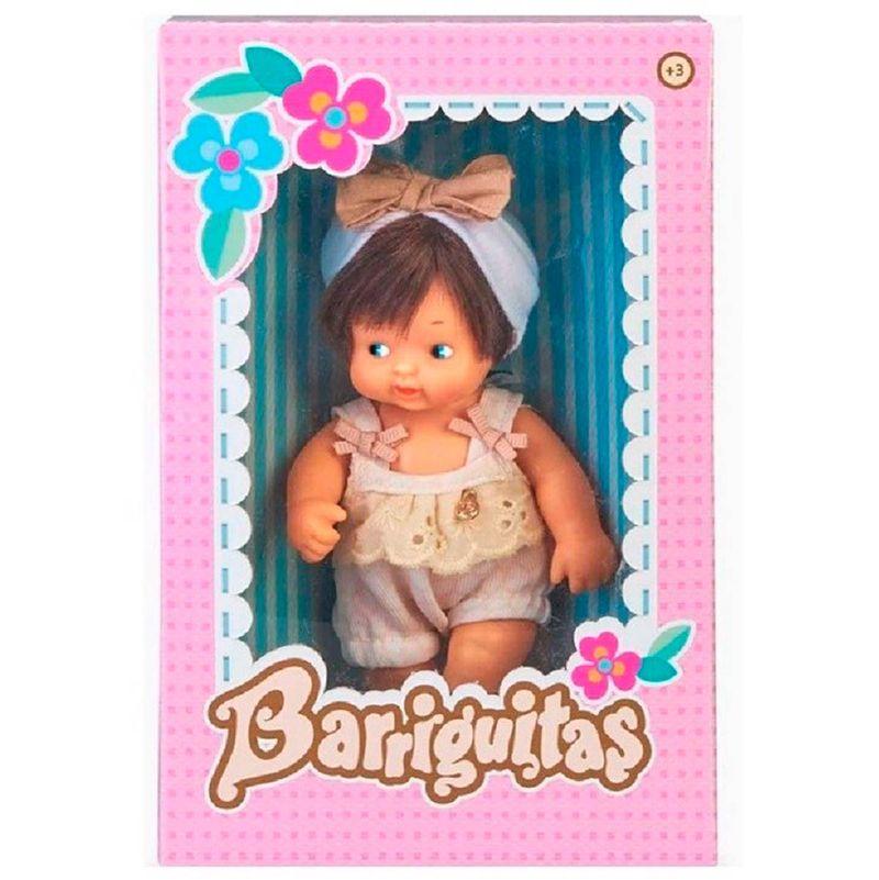Barriguitas-Muñeca-Edicion-Verano-Surtida_1