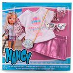 Nancy-Conjunto-Ropa-Summer-Party_2