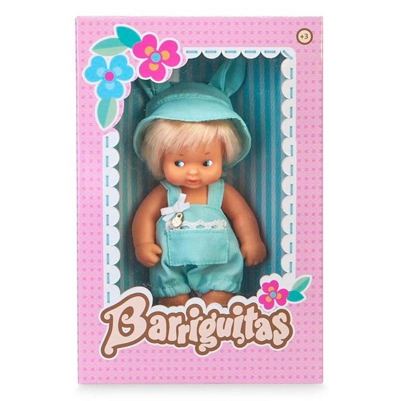 Barriguitas-Muñeca-Edicion-Verano-Surtida_2