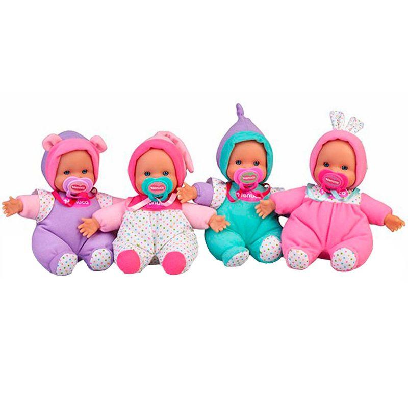 Nenuco-Muñeco-Bebe-Cute-Surtido